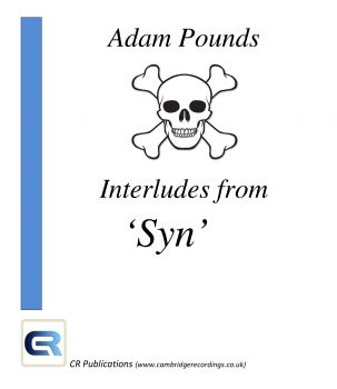 'Syn' Orchestral Interludes