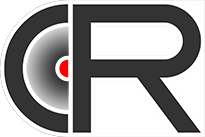 Cambridge Recordings logo
